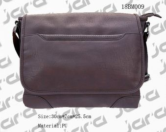 Große Speicher Cross Body Tote Bag für Laptop Notebook, Reisen & Business Reisetasche